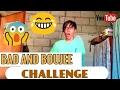 Bad and Boujee Challenge - Trending Dance Craze