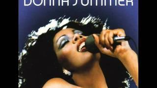 Watch Donna Summer Brooklyn video