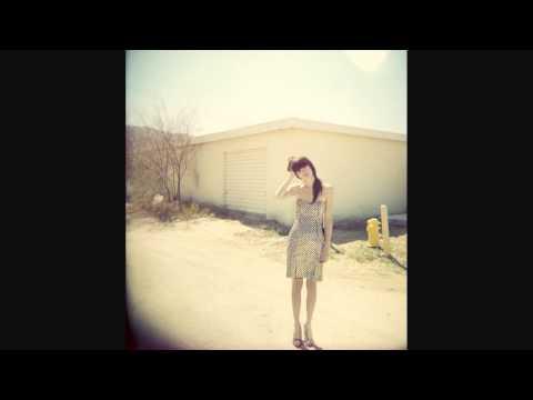 Katy Perry - Like A Girl [Bitch] (Autopilot Remix)
