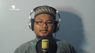 Download Lagu Mahabbah - Ulumul Fachri (Cover Al Aqso Group GSP Record) Gratis STAFABAND