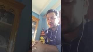 প্রেমের কবিতা  'আত্মহত্যা'   poet istain ahmed  premer kobita