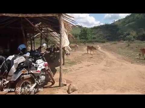 Vietnam motor travel with Saigon, Cu Chi tunnels, Nha Trang, Phan Thiet HueMe, Vung Tau azia jhnew