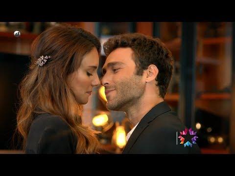 Стамбульская невеста смотреть на русском