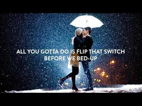 Lyrics | MAX (Ft. Gnash) - Lights Down Low
