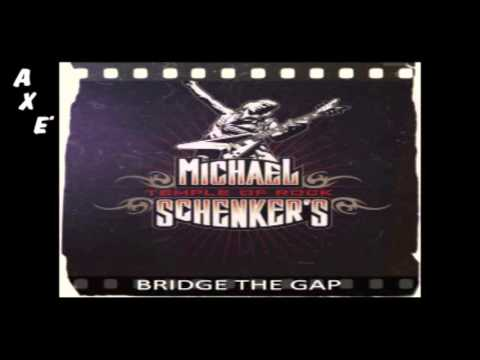 Michael Schenker Group - Lord Of The Lost And Lonely