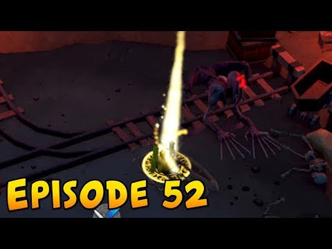 Slayer time bois - Ironman Progress Episode 52 [Runescape]