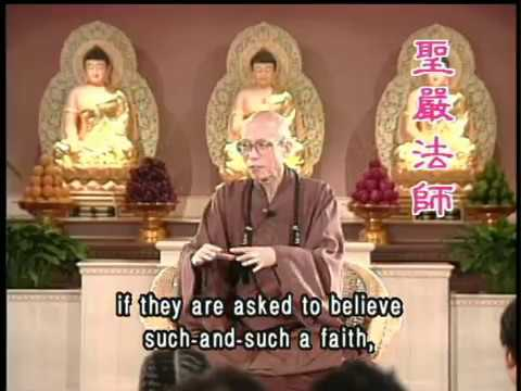 Buddhist education for children(GDD-284) DVD