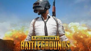 #5 Playerunknown's Battlegrounds Việt Nam