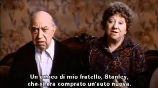 Harry ti presento Sally (scene tagliate sub ita) 07