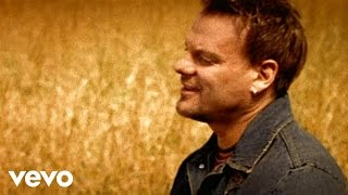 Watch Phil Vassar American Child video