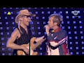Kajagoogoo & Limahl de The [video]
