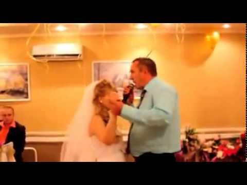 porno-gig-na-svadbe