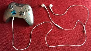 download lagu How To Use Apple Headphones On The Xbox One gratis