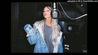 Ariana Grande - 7 rings (deadlock remix)