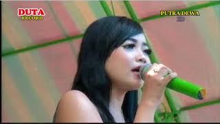 download lagu Bojoku Galak - Putra Dewa Terbaru gratis