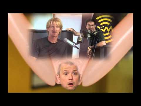 Opie & Anthony - Female Birth Defect With Doctor Steve