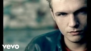 Watch Nick Carter Help Me video