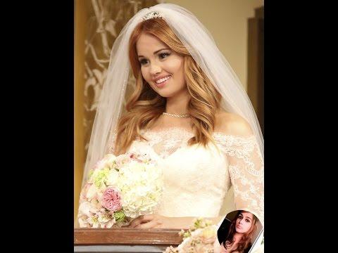 Jessie Disney Channel Wedding Dress Photos (review) - (jessie Disney Channel Full Episodes) video