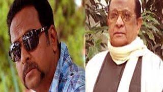 মুখ খুললেন বাপ্পারাজ আমি শাকিব না যে সমিতির কাছে ক্ষমা চাব কি বললেন !!!Bapparaj!!FDC!!Latest Bangla