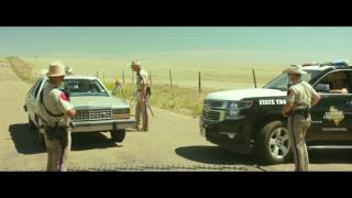 Hell or High Water sniping scene full