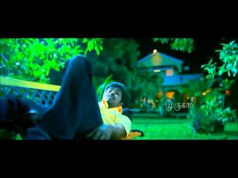 Yaradu  Kavalan Hd 512kbps 1080p Tamil Movie Song ~ Digitally Altered ~ Vidyasagar Hits   Youtube video