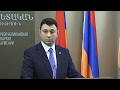 ՀՀԿ ի համամասնական ցուցակը կգլխավորի Վիգեն Սարգսյանը Շարմազանովը հրապարակեց ցուցակը mp3