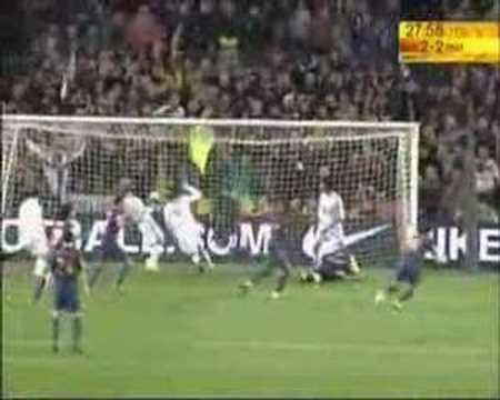 lionel messi 2011 goals. Goal TV-lionelmessi.it-Lionel