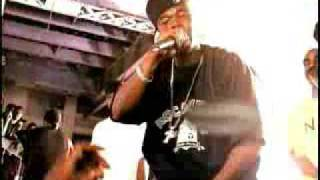 Watch Memphis Bleek What You Think Of That video