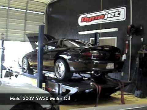 Valvoline oil vs mobil autos weblog for Kendall motor oil history