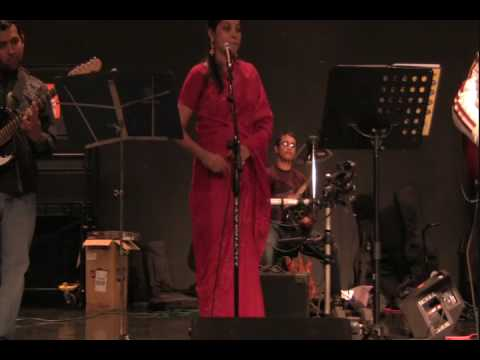 Overdue (feat. Kona) - Cholona Ghure Ashi