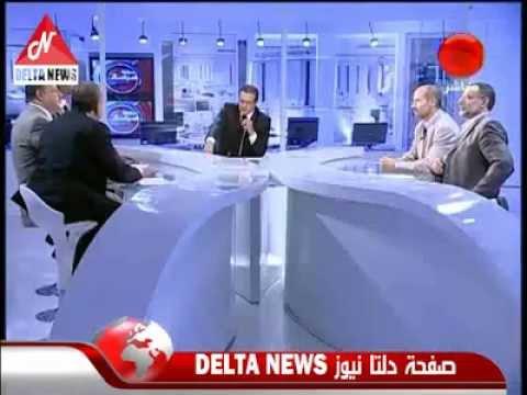 image vidéo عبد الرؤوف العيادي : قيادي الإتحاد ساندوا بن علي