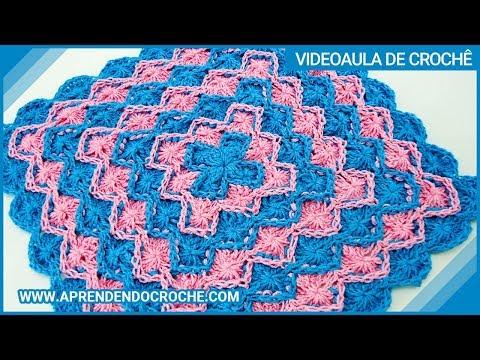 Toalhas de mesa em papel coloridas
