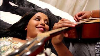 "Remix Eritrean Music  2018 by Temesgen Abraham (Teme) - Original by Yousuf Said ""Brhan Ayney"""
