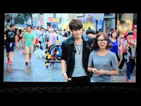 [AoMike] FHT special ep.1