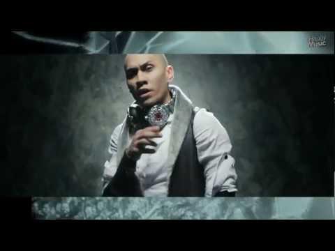 Alex Gaudino Feat Taboo - I Don't Wanna Dance