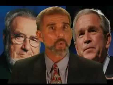 In Lies We Trust - CIA, Nazis, Hollywood, Bioterror (FULL)      - YouTube-1.flv