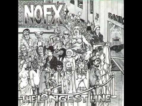 Nofx - Remnants