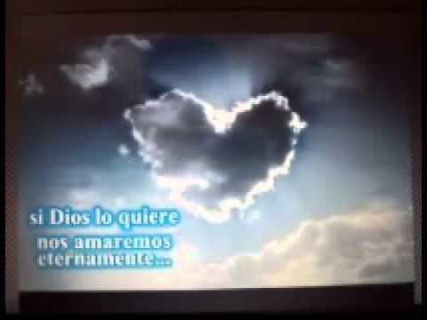 Musica cristiana Feliz Aniversario mi Amor Lenin - YouTube