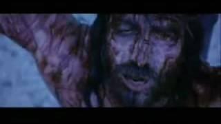 Seven Last Words of Jesus