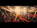 2 Часа Новая Лучшая Танцевальная Музыка 2015 Ночной Клуб Нонстоп Клуб Ремикс Музыка mp3
