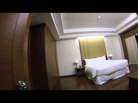 Column Hotel Bangkok