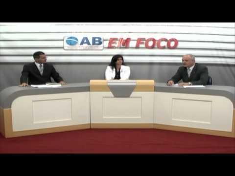 OAB TV - 13ª Subseção - PGM 79