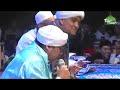 Peringatan Maulid Nabi Muhammad SAW,Majelis As-Surur Bersama Syubbanul Muslimin Gus Azmi