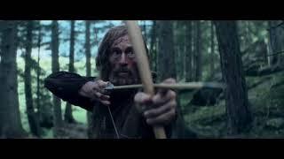 Trailer De Iceman — Der Mann Aus Dem Eis (HD)