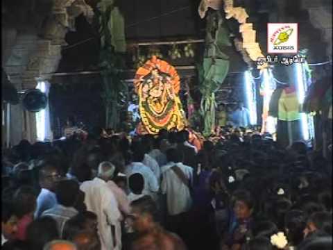 Sri Kandhimathi Slokam - Sanskrit Devotional Song
