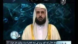 Sheikh Abdulwadood Haneef - Live recitation [RARE!]