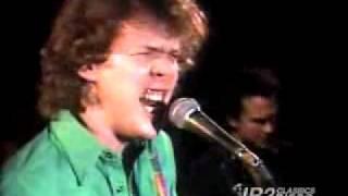 Steve Forbert 1980 Romeo 39 S Tune