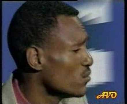 Oromo Music