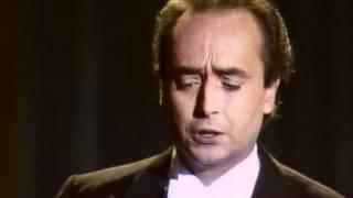 José Carreras Per La Gloria D 39 Adoravi