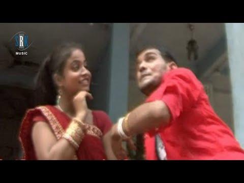 Chhath Song | Sapna Mein Dehni | Chhath Geet video